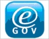 Logo E-Government